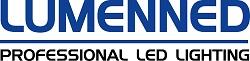 Lumenned logo 2017 (250x61)