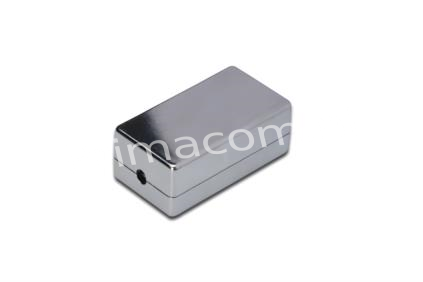 AT-ALSA6-M Junction Box, CAT6, Full Shielded, LSA