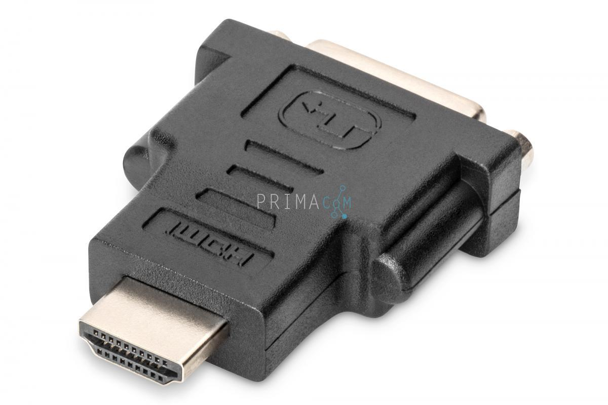 DIGITUS HDMI Adapter