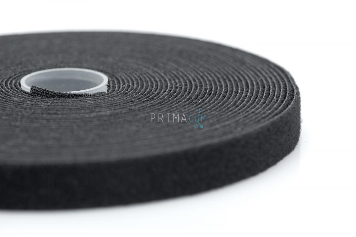 Velcro klittenband - DIGITUS Hook-and-loop fastener tape on roll