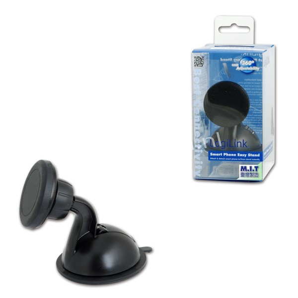 Logilink Smartphone Easy Stand.